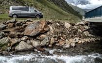 Volkswagen Caravelle Btdi DSG 4Motion