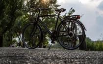Bici Turismo uomo 21V